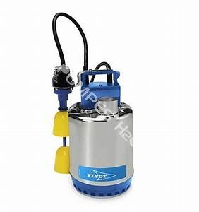 Pompe à Eau Manuelle Castorama : pompe de relevage eaux uses castorama great pompe a eau ~ Dailycaller-alerts.com Idées de Décoration