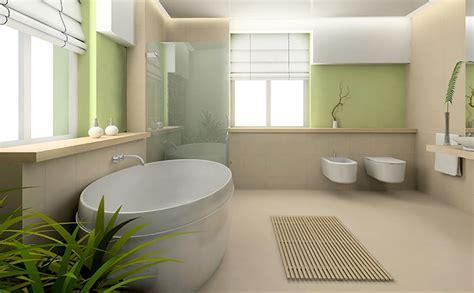 bathroom renovations vaughan bathroom remodelling vaughan
