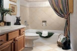 cheap decorating ideas for bathrooms bathroom ideas on a budget bathroom design ideas and more