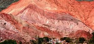 Entre Cerros Viajes Maravillas de Salta y Jujuy
