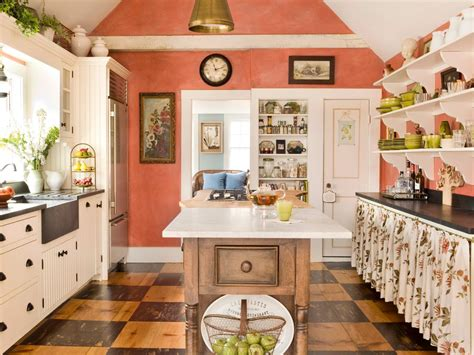 What Color To Paint Your Kitchen Cabinets Here Cool Ideas