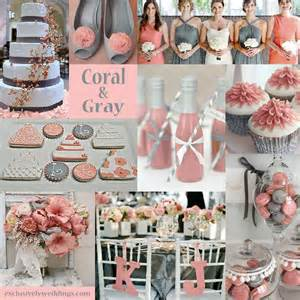 wedding color ideas gray wedding color the new neutral exclusively weddings wedding planning tips and more