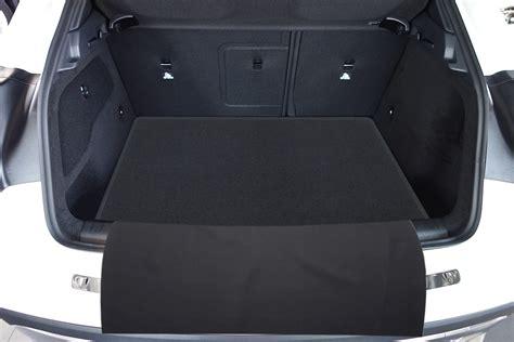 tapis de voiture mercedes 2 pi 232 ces tapis de sol de voitures du coffre adapt 233 pour mercedes gla x156 233 e 2013 tapis de