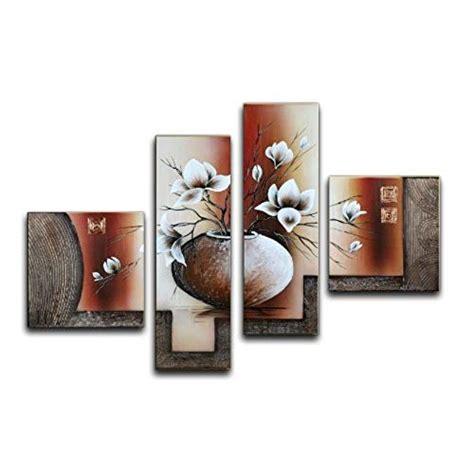 dining room wall decor ideas amazoncom