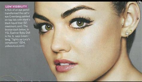 hale eye color how to do hale eye makeup makeup vidalondon