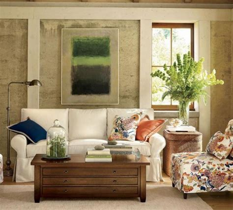 vintage living room lovely vintage living room ideas with furniture 3241