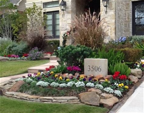 garden design houston houston garden design softscape ornamental planting landscaping ideas pinterest planting