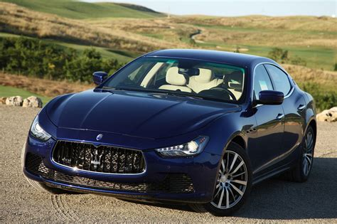 Maserati Quattroporte Parts by Maserati Quattroporte Parts Auto Bild Ideen
