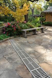 drainage for driveway channel drainage system for driveway dream home pinterest