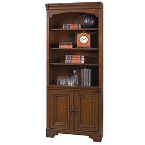 Office Bookcases With Doors by Portland Or S Leader In New Home And Office Furniture