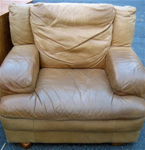uhuru furniture collectibles leather chair and