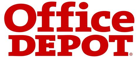 Office Depot by 500 Visa Gift Cards Are Back At Office Depot