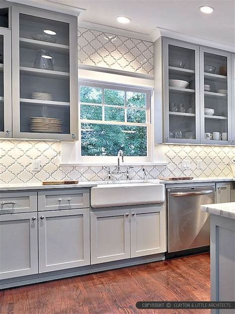 how to add color to a kitchen best 25 revere pewter kitchen ideas on revere 9279