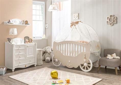 chambre de bébé originale davaus idee chambre bebe originale avec des idées
