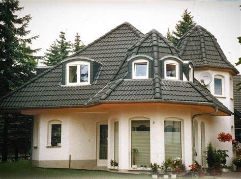 Kleine Häuser Schlüsselfertig Bauen