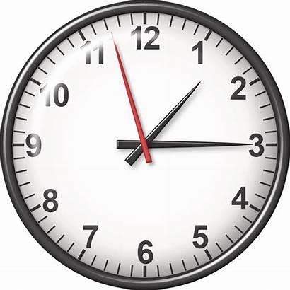 Clock Clipart Clocks Transparent Clip Jam Webstockreview