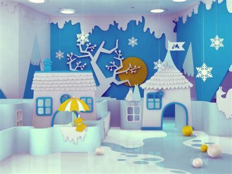 Interessant Jungenkinderzimmer Kinderzimmer Mit Thema Interessante Ideen F 252 R Kinderzimmer