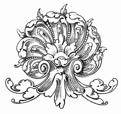 Fairy Graphics Graphic Shell Clip Site Ornament