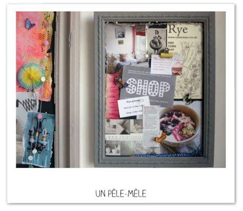 1000 ideas about cadre photo pele mele on diy p 234 le m 234 le b 233 b 233 cadre pele mele and