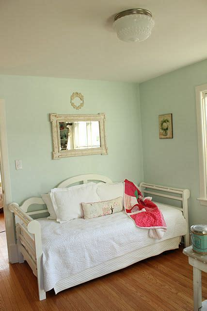 paint martha stewart araucana blue from lowes picture