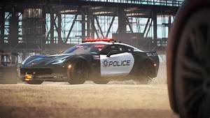 Mise A Jour Need For Speed Payback : need for speed payback esquive la police avec style dans le trailer gamescom 2017 xbox one ~ Medecine-chirurgie-esthetiques.com Avis de Voitures