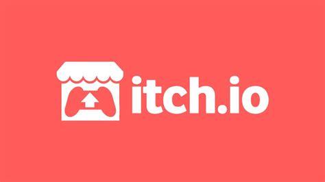 Epic Games Store: non solo app, arriva anche lo store itch.io