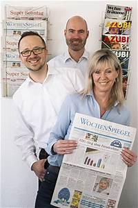 Super Sonntag Zeitz : supersonntag ~ Watch28wear.com Haus und Dekorationen