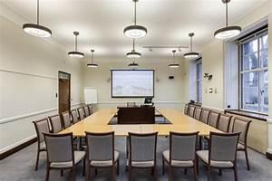 Senate House Meeting Rooms