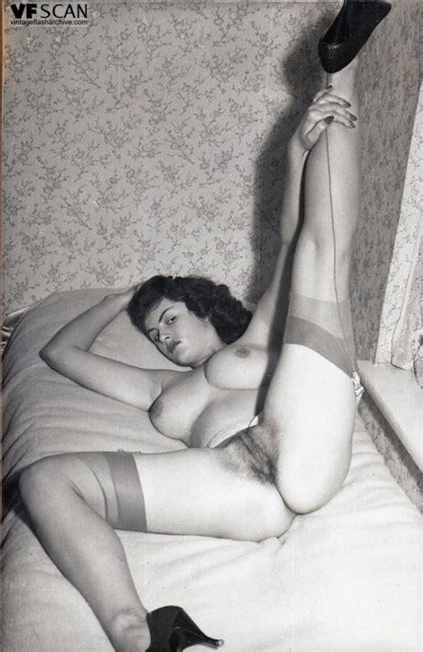 vintage flash archive british 1950s solos london collection set 0032 vintage flash archive