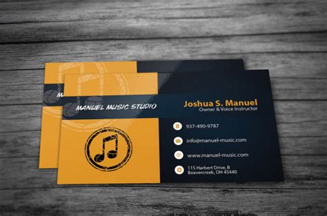 30+ Free Business Card Templates For Every Profession Business Cards Tucson Templates Word Plan Ayam Geprek About Bakery Of Modicare Plans Handbook Philippines Winner