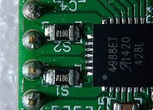 A4988 Vs Drv8825 Chinese Stepper Driver Boards