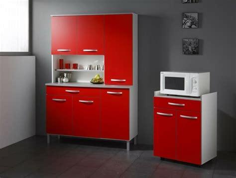 but meubles de cuisine meuble cuisine 26 exemples qui arrangent