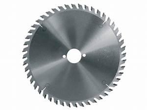 Lame De Scie Circulaire 600 : lames de scies circulaires tous les fournisseurs lame ~ Edinachiropracticcenter.com Idées de Décoration