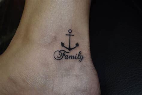 anchor tattoo pictures westend tattoo piercing wien