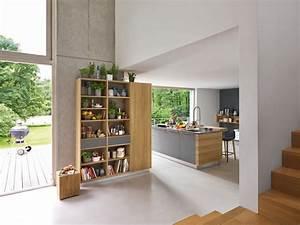 Küchen Team 7 : neuigkeiten von team7 team7 linee eine f r alle ~ A.2002-acura-tl-radio.info Haus und Dekorationen