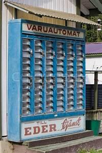 Alte Glühbirnen Kaufen : alte s igkeiten automaten stockfoto colourbox ~ Orissabook.com Haus und Dekorationen