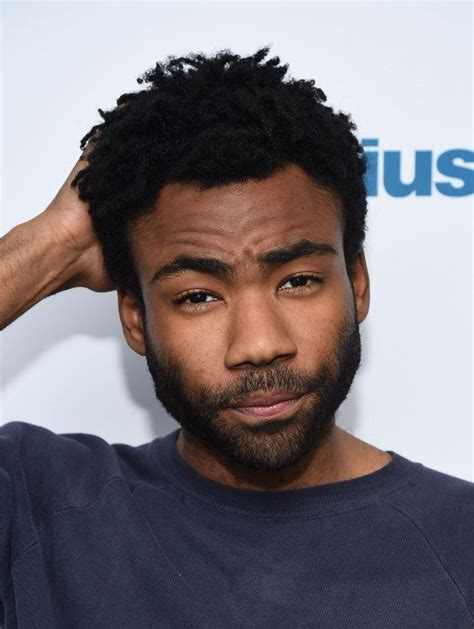 25 Best Ideas About Donald Glover On Pinterest Donald