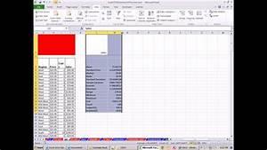 Excel 2010 Statistics  34  Data Analysis Add
