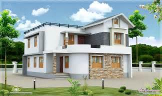 open house designs open floor plan house designs design house plans 81489