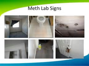 Red Stains On Carpet by Meth Remediation Utah