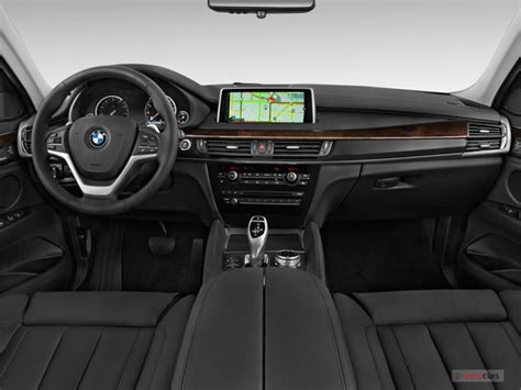 2016 bmw dashboard 2016 bmw x6 interior www pixshark com images galleries