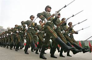 Chinese Troops Enter 25km Inside Ladakh, Claim Territory ...