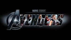Avengers wallpaper | 1920x1080 | #69127