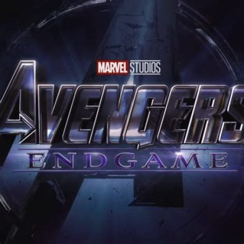 avengers endgame official synopsis reveals thanos plan