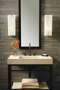 contemporary bathroom tile ideas idyllwild tile bathroom by sacks