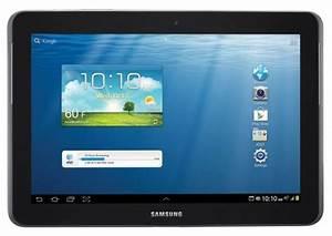Samsung Decide Eliminar El Dock De Teclado De Los Galaxy