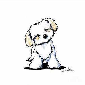 Cute Dog Drawings Cute Dog Drawing | Wallpapers Gallery ...