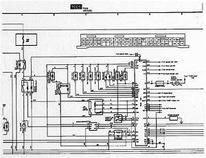 Hiace 1kz Engine Diagram 28070 Centrodeperegrinacion Es