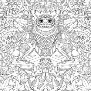 Dessin Anti Stress 71 Dessins De Coloriage Anti Stress Imprimer Sur