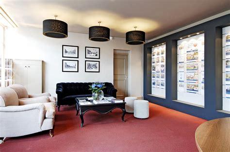 Interior Design Ilkley  Natalie Murrayhurst's Blog